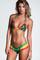 Bad gal bikini
