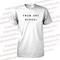 Www.graphicteeshops.com $12 shirt available on graphicteeshops.com