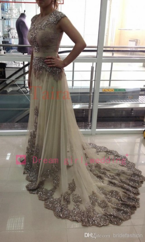 Aliexpress.com : buy 2014 new arrival red carpet miss nigeria mermaid long sleeves green lace celebrity inspired dress evening prom dresses elegant from reliable dress cat suppliers on dream girl wedding