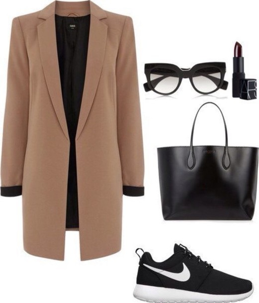 coat пальто