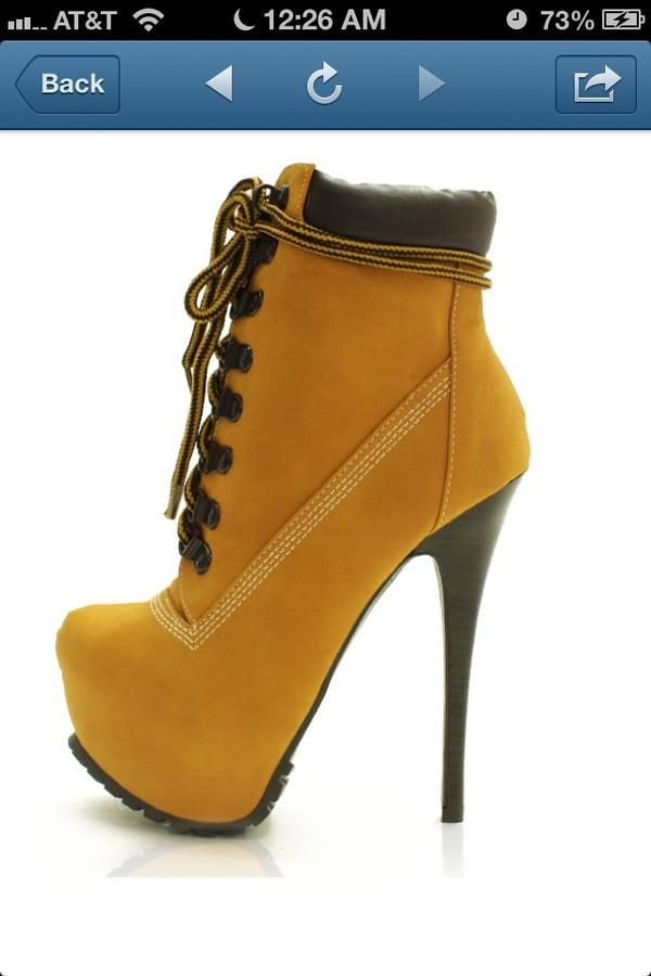 Ziginy Women's Shoes Boots 80