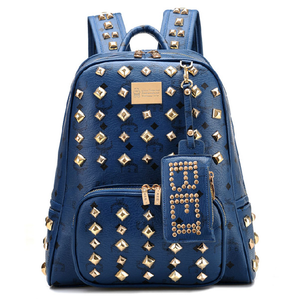 bag backpack jewelry jewels hipster grunge indie hippie