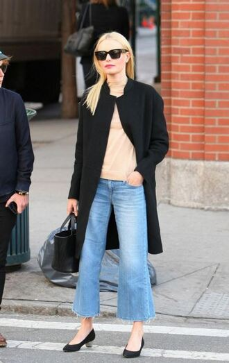 jeans kate bosworth le fashion image blogger