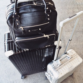 handbag balenciaga balenciaga bag baleciaga bag black backpack