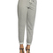 Striped jogger pant | wet seal