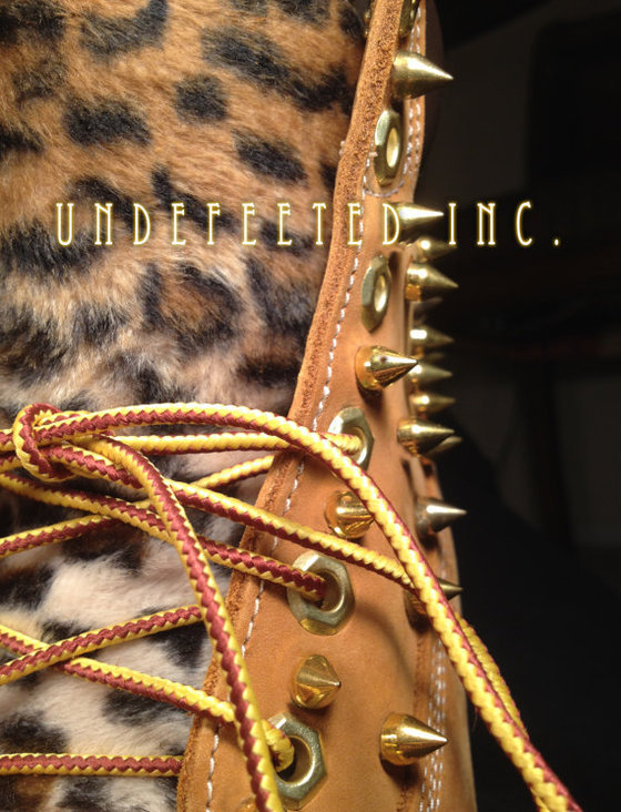 Home / undefeeted