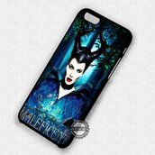 phone cover,movies,maleficent,angelina jolie,iphone cover,iphone case,iphone,iphone 6 case,iphone 5 case,iphone 4 case,iphone 5s,iphone 6 plus