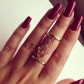 jewels,ring,hamsa hand evil eye,lucky eye,hasma hand,evil eye,jewelry
