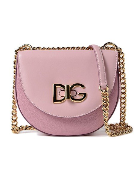 bag chain bag