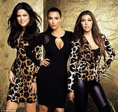 jacket,khloe kardashian,kim kardashian,kourtney kardashian,keeping up with the kardashians,leopard print,black,dress,blazer,gold