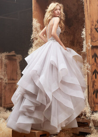 dress white prom dress prom prom white prom white dress white dress white prom dress ruffle backless backless dress