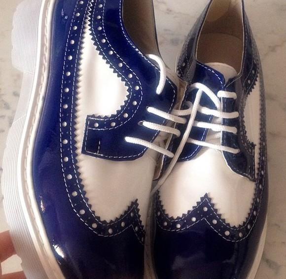 shoes lace-up shoes oxfords stilettos