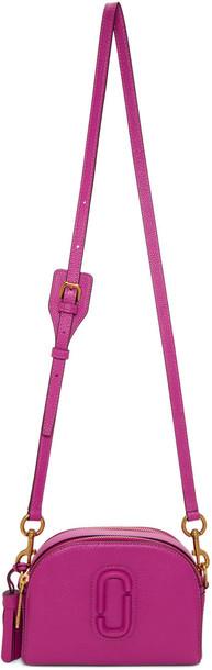 Marc Jacobs bag pink