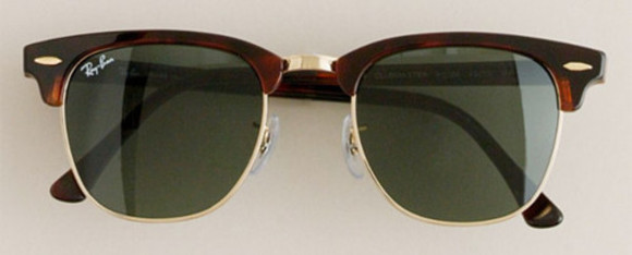 sunglasses glasses rayban jewels ray bands raybans sunglasses
