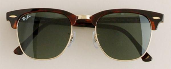 jewels sunglasses ray bands rayban rayban glasses