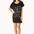 Womens sleepwear and pyjamas | shop online | Forever 21 -  2021839397