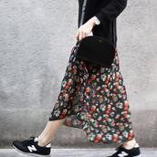 blazer,black blazer,handbag,black handbag,shoes,black shoes,dress,multi dress,jacket,bag