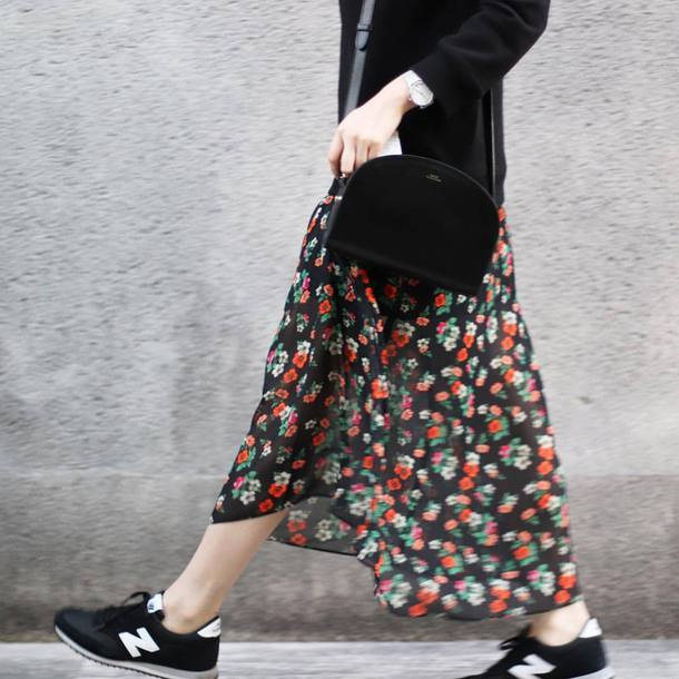 blazer black blazer handbag black handbag shoes black shoes dress multi dress jacket bag