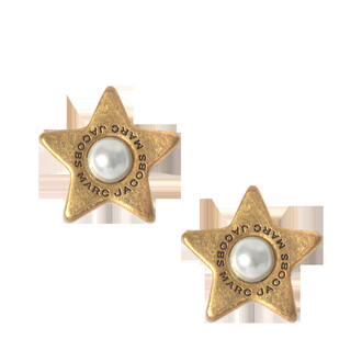 studs pearl earrings jewels