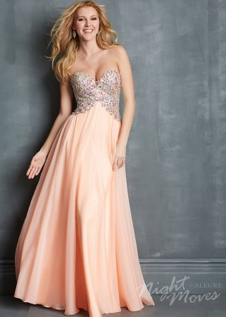 $170.00 : 2014 cheap tailored prom dresses, homecoming dresses on sale, save up 70%