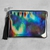Glossy rainbow clutch  | Glossy rainbow clutch  | & Other Stories