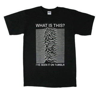 shirt joy division tumblr black print band t-shirt funny