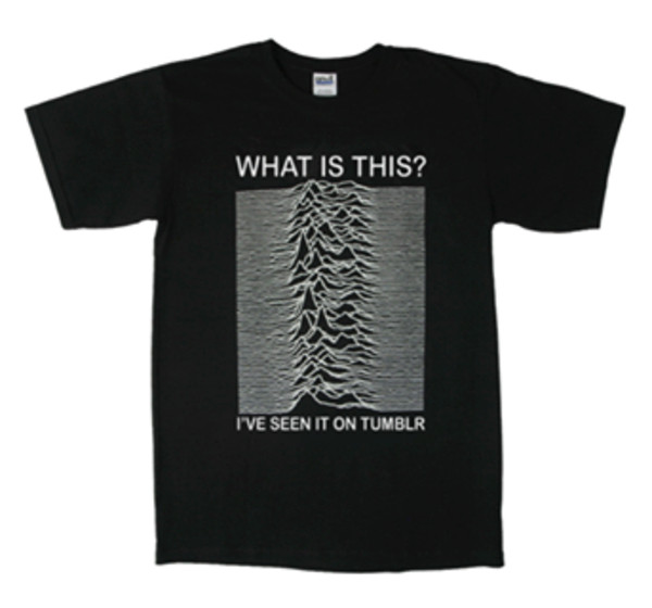 shirt joy division tumblr black print funny game of thrones nigth's watch jon snow