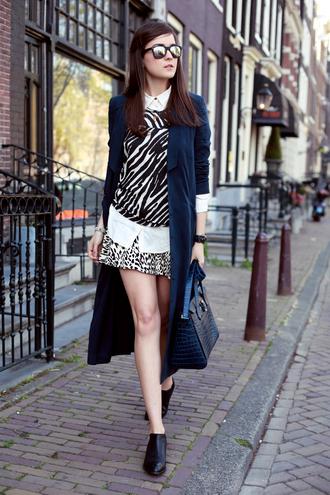style scrapbook coat skirt bag shoes t-shirt jewels