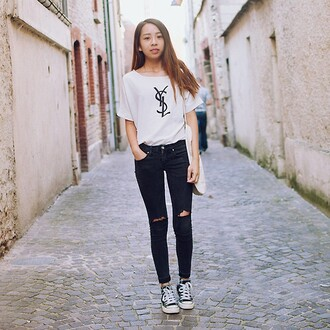 jeans black jeans ripped jeans black ripped jeans