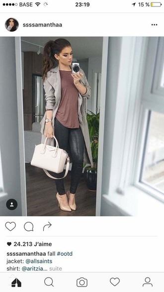 bag bags and purses purse handbag