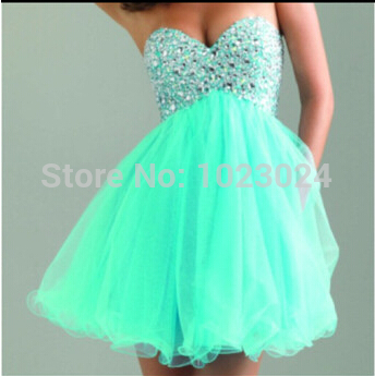 Aliexpress.com : Buy rhinestone prom dresses from Reliable prom suppliers on KM Dresses