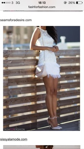 dress,white,bag,woman's,shoulder