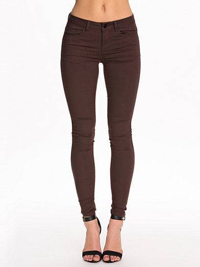 Just Jute R.M.W Leggings, Pieces