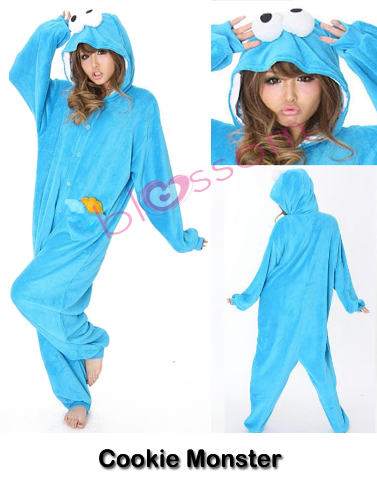 Animal Onesies Kids Adult Unisex Kigurumi Cosplay Costume Pyjamas Pajamas AU | eBay