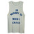 AxeAboutMe » In Memory Tank Top