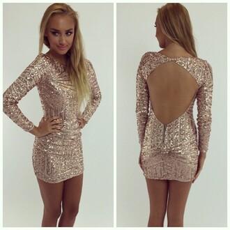 dress gold glitter gold glitter gold dress glitter dress