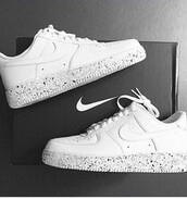 shoes,wow,adidas,adidas shoes,cute,sneakers,white,marble,summer shoes
