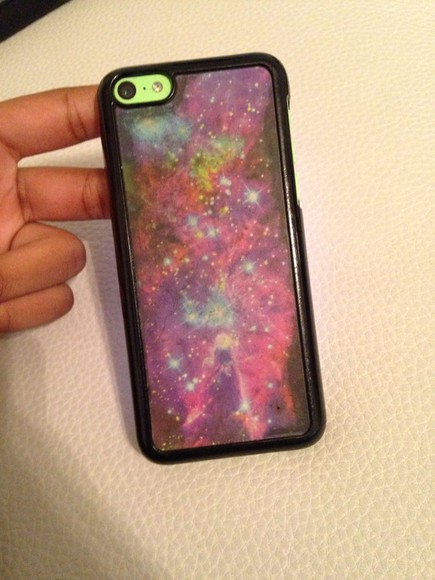 phone case galaxy print iphone case dress fashion style dope swag high heels hippie hipster preppy