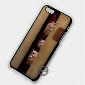 phone cover,cartoon,disney,toy story,iphone cover,iphone,iphone case,iphone 4 case,iphone 4s,iphone 5 case,iphone 5s,iphone 5c,iphone 6 case,iphone 6 plus,iphone 6s plus cases,iphone 6s case,iphone 7 plus case,iphone 7 case