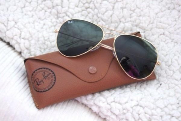 sunglasses pretty retro sunglasses cute bows hipster goth hipster pastel goth summer hot bikini bag
