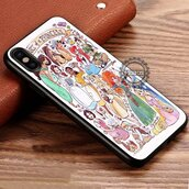 phone cover,cartoon,disney,disney princess,iphone,iphone case,iphone cover,iphone x case,iphone 8 plus case,iphone 8 case,iphone 6 case,iphone 7 plus case,iphone 7 case,iphone 6s plus cases,iphone 6s case,iphone 6 plus,iphone 5 case,iphone 5s,iphone se case,samsung galaxy cases,samsung galaxy s8 cases,samsung galaxy s8 plus case,samsung galaxy s7 edge case,samsung galaxy s7 cases,samsung galaxy s6 edge plus case,samsung galaxy s6 edge case,samsung galaxy s6 case,samsung galaxy s5 case,samsung galaxy note case,samsung galaxy note 8,samsung galaxy note 8 case,samsung galaxy note 5 case,samsung galaxy note 5