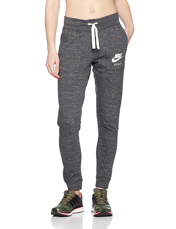 Nike Women's Sportswear Gym Vintage Pant at Amazon Women's