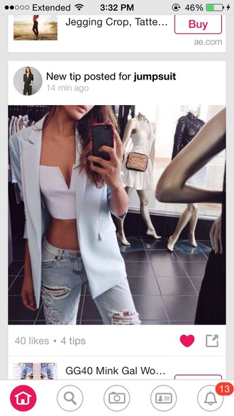 top crop tops white t-shirt white crop tops cute dress