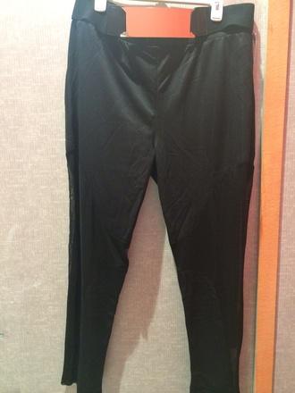 style fashion jeans plus size dresses bleached denim acid wash printed pants excercise