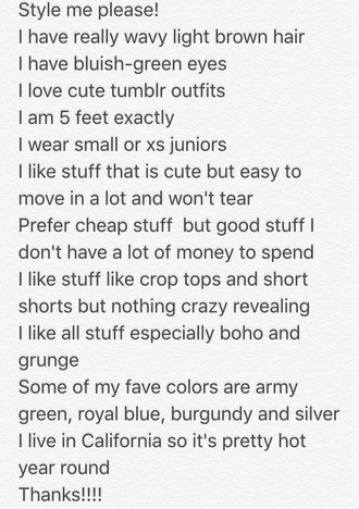 dress tumblr style style me whatever outfit shop stores inspiration cute hot sexy lovely amazing beautiful red silver blue gresn short all stuff ootd boho grunge brands deals epic crop tops small juniors everything summer back to school looks thanks sweater anything now clothes