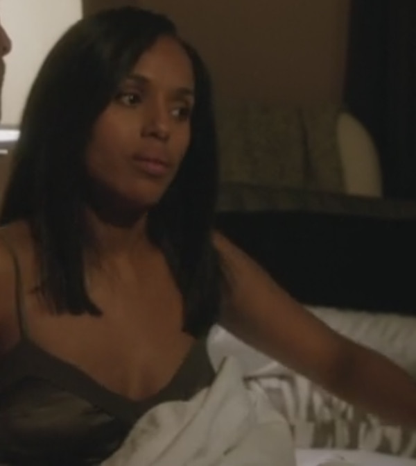 top scandal kerry washington