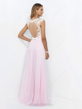 dress prom girly girl girly wishlist prom dress prom beauty prom gown long prom dress