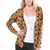 LEOPARD PRINT SWEATER on The Hunt