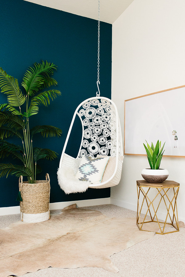 home accessory furniture chair tumblr home decor home furniture hanging chair
