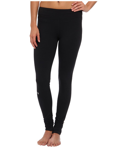 Under Armour Coldgear® Infrared Legging